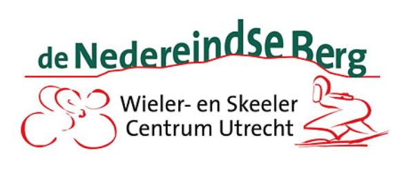 Logo Nedereindseberg
